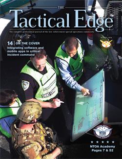 NTOA Publications : Articles